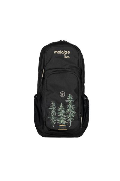 Maloja KangriM. Backpack