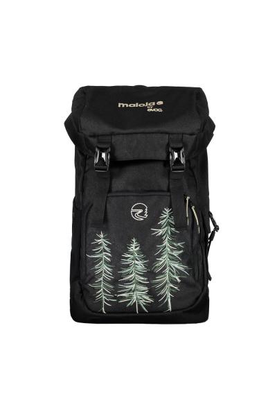 Maloja KulaM. Backpack