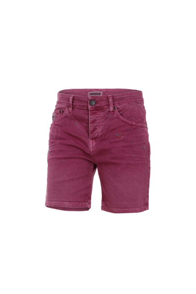 Maloja BlondieM. Shorts