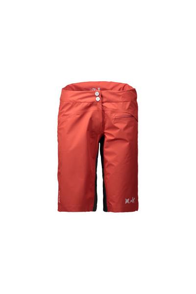 Maloja BärnseeM. Hardshell Shorts
