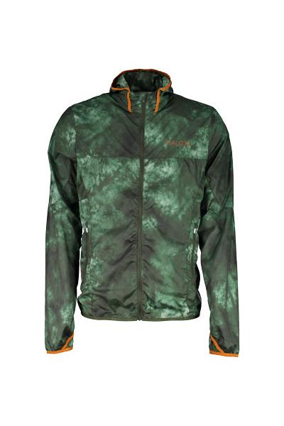 Maloja KarlsteinM.Jacket Kapuzen Multisport Jacke