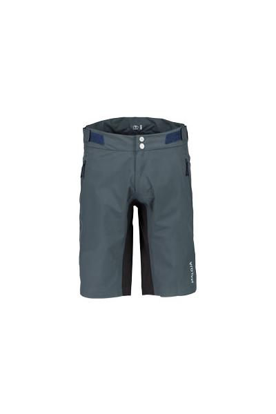 Maloja TeisenbergM. Hardshell Shorts