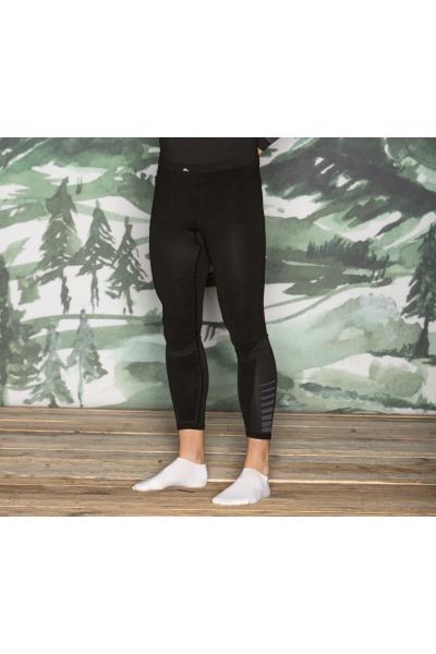 Maloja KingswoodM.Pants Men´s Base Layer Hose
