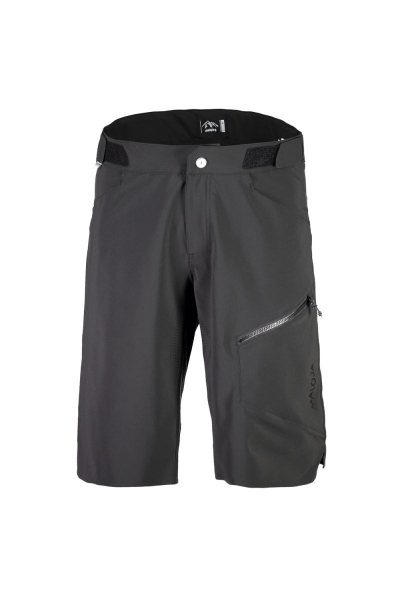 Maloja LuisM. Multisport Shorts