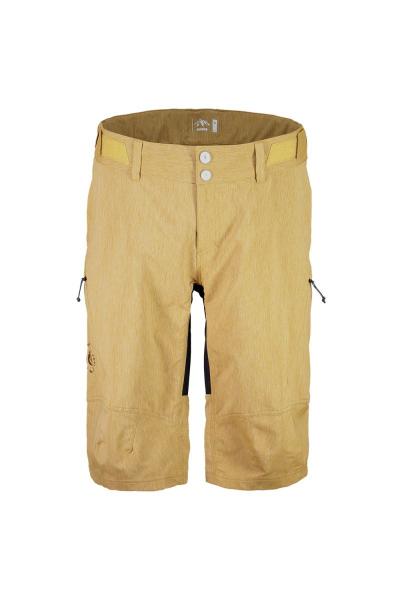 Maloja JoelM. Multisport Shorts