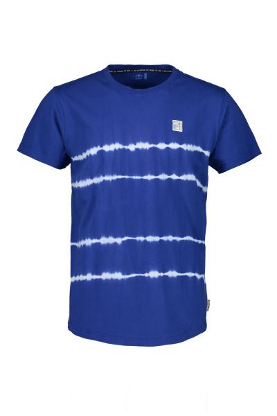 Maloja GregoriM. T-Shirt