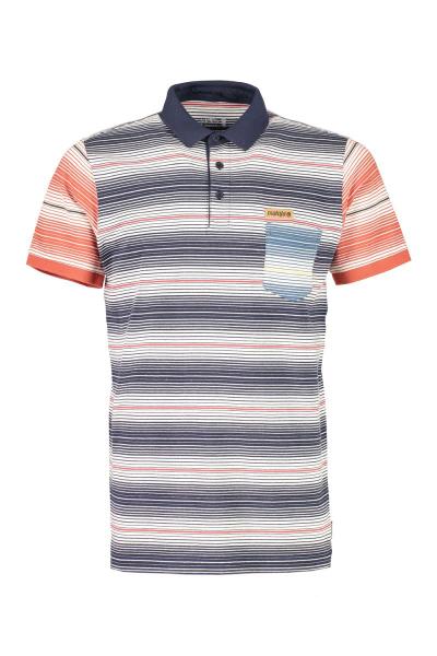 Maloja FornoM. Polo Shirt