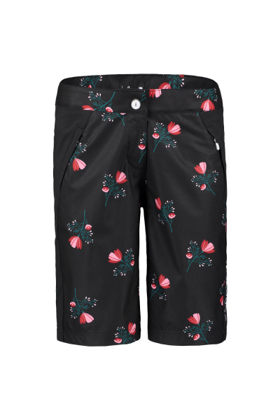 Maloja RunzalM. Multisport Shorts