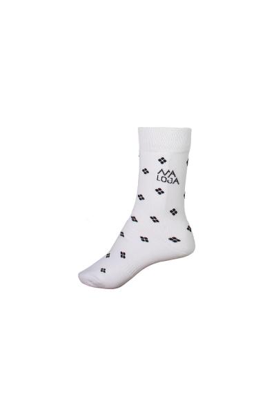 Maloja JeremiaM. Sport Socken