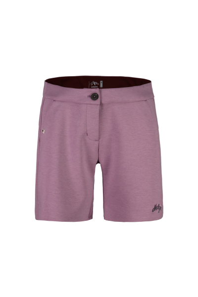 Maloja PradellasM. Multisport Shorts