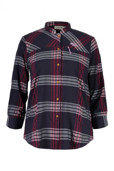 Maloja MuraM. Functional Shirt