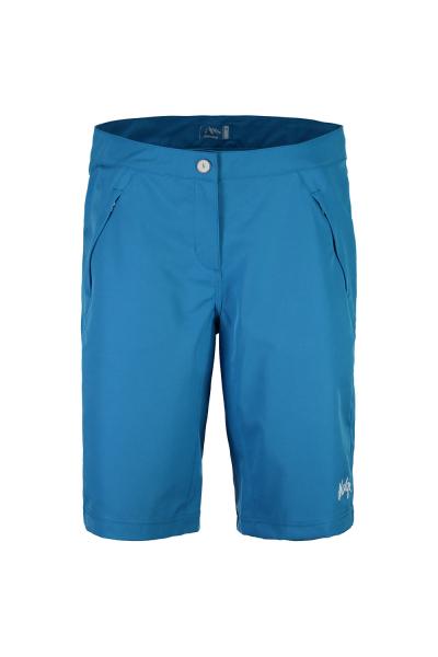 Maloja GiugliaM. Multisport Shorts