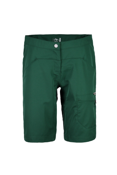 Maloja FlurinaM. Multisport Shorts