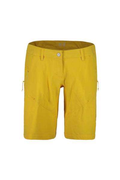 Maloja RosinaM. Multisport Shorts