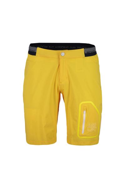 Maloja JonM. Multisport Shorts