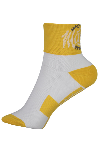 Maloja CraistasM. Sport Socken