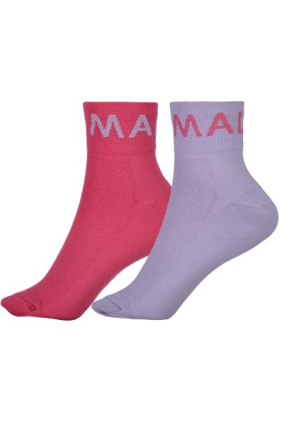 Maloja ChaposchM. Sport Socken