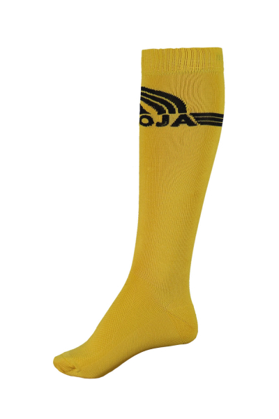Maloja TourettaM. Long Sport Socken