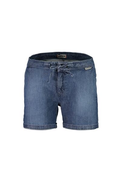 Maloja ChalzinaM. Shorts