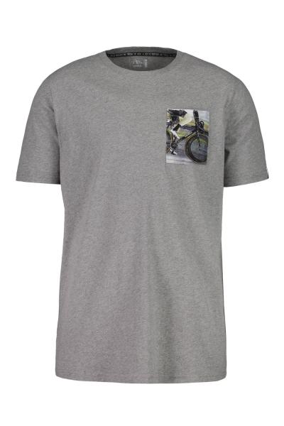 Maloja FlüsM. T-Shirt