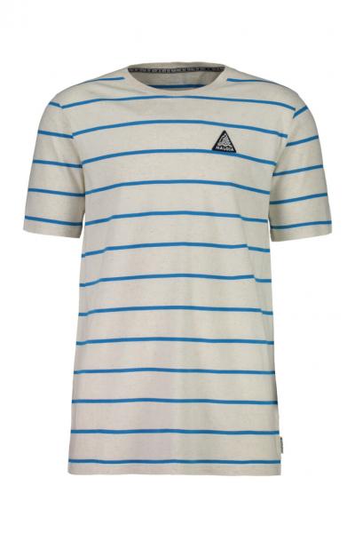 Maloja GrischunsM. T-Shirt