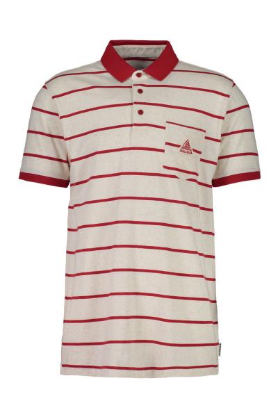 Maloja SurmulinsM. Polo Shirt