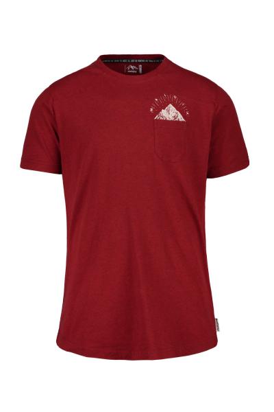Maloja BuorchaM. T-Shirt