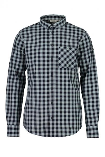 Maloja SainasM. 1/1 Shirt
