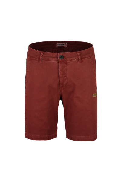 Maloja DenchM. Shorts