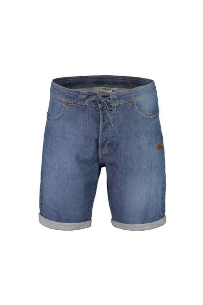 Maloja BrentschM. Shorts