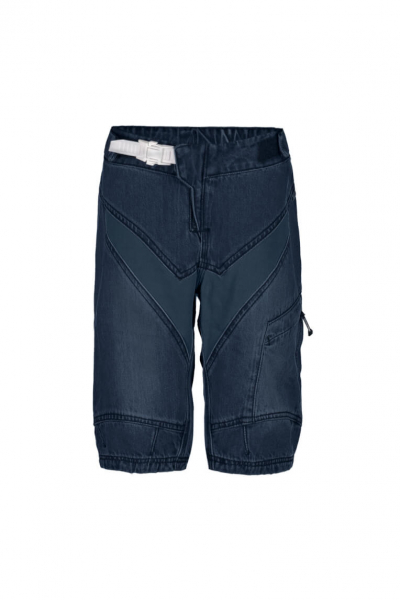 Maloja RuetM. Freeride Shorts