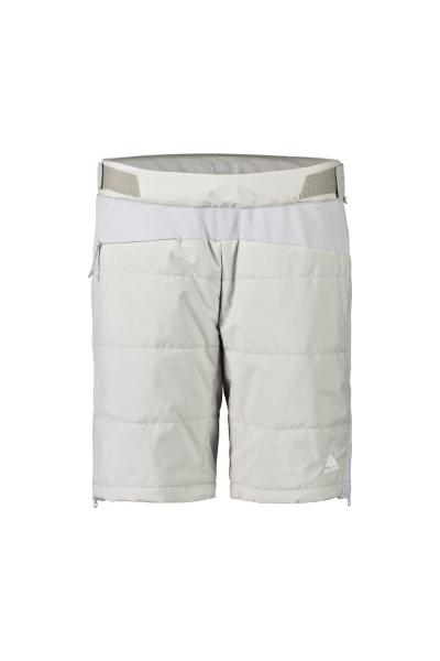 Maloja MandraM. Skitouren Primaloft Shorts