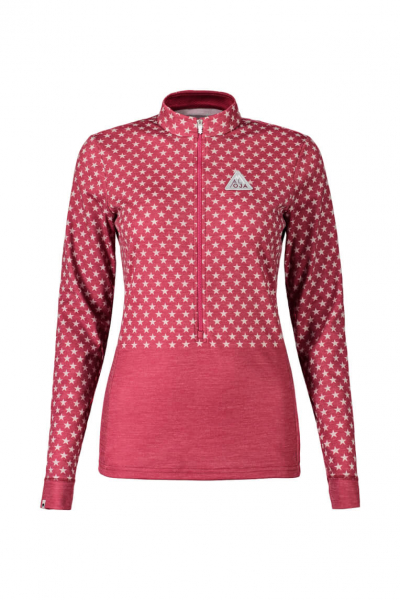 Maloja DorliM. Long Sleeve Multisport Jersey