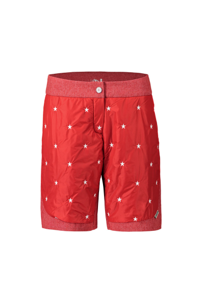 Maloja FiammaM. Langlauf Hybrid Shorts