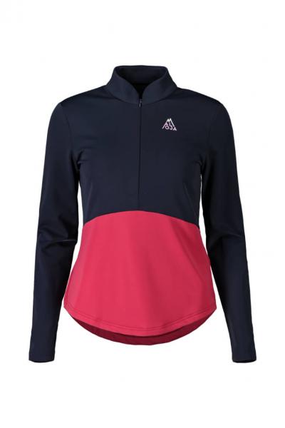 Maloja GiacobeaM. Multisport Jacke