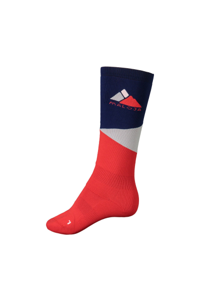 Maloja RabiusaM. Sport Socken
