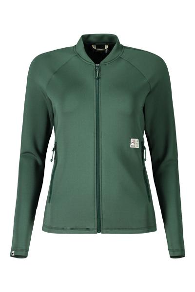 Maloja PragliverM. Long Sleeve Multisport Jacke