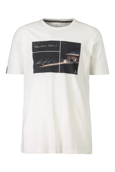 Maloja MargnaM. T-Shirt