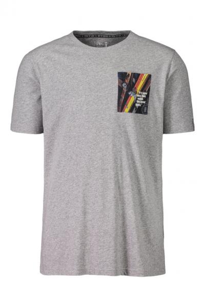Maloja AareM. T-Shirt
