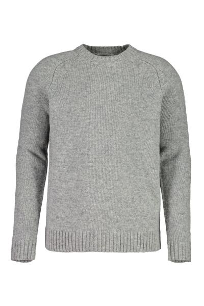 Maloja RagethM. Knitted Pullover