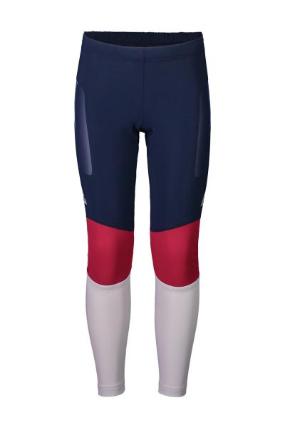 Maloja CacciorU. Pants Langlauf Race Hose Unisex