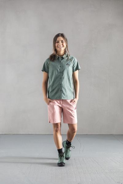Maloja GuardaM. Functional Shirt