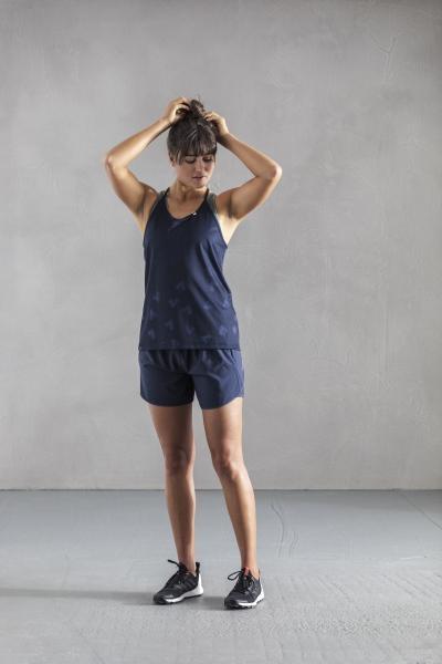 Maloja NeisinaM. Running Shorts