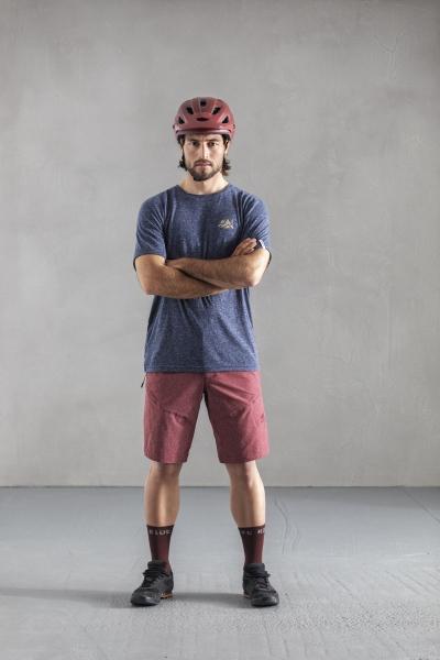 Maloja RuncM. Multisport Shorts