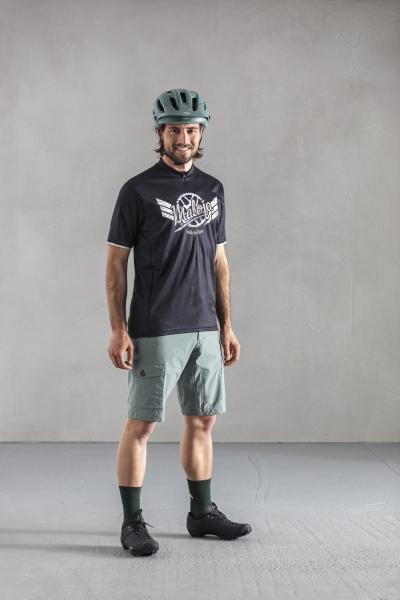 Maloja GianricoM. Multisport Shorts