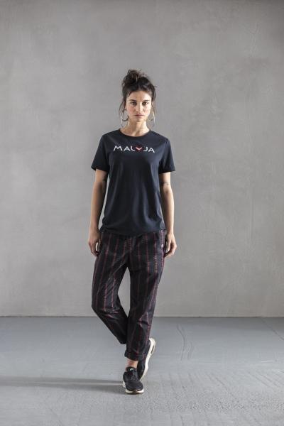 Maloja CrotschasM. T-Shirt