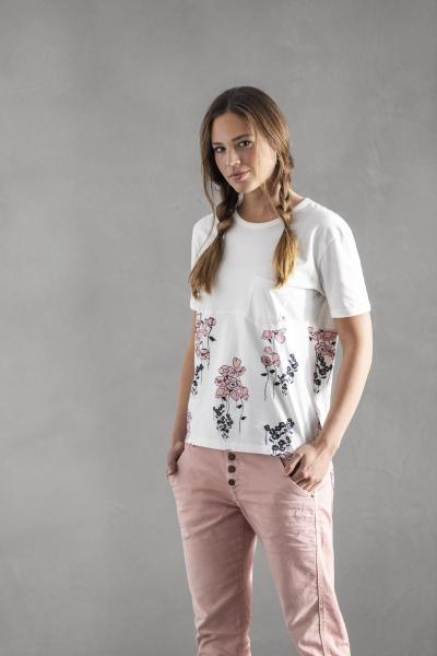 Maloja BedoleM. T-Shirt