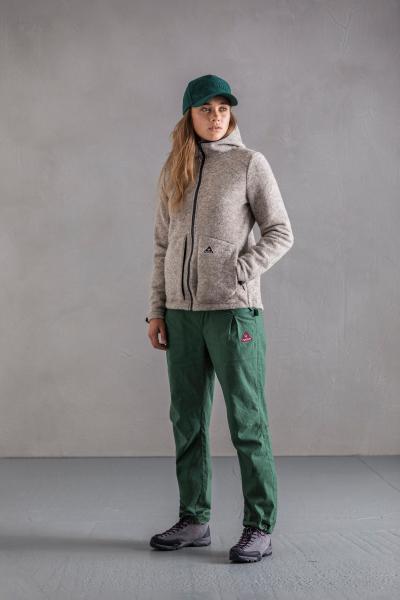 Maloja JamtschaM. Multisport Jacke