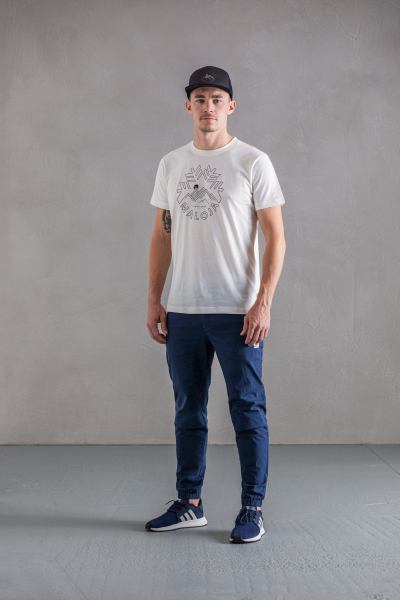 Maloja ChuzamM. T-Shirt