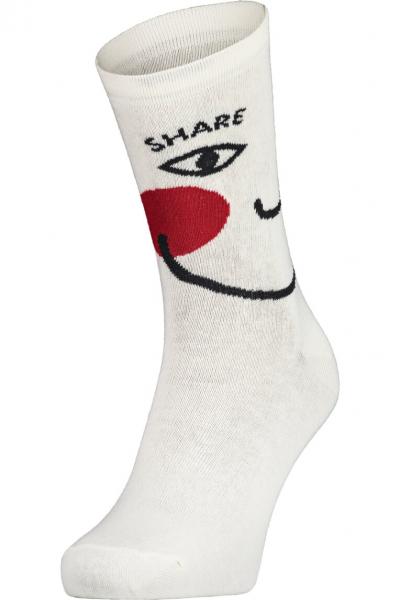 Maloja BasochkuM. Socken